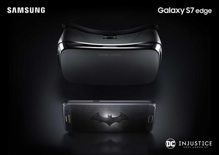 GalaxyS7-2