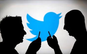 Τέλος το ριζοσπαστικό επταετές πείραμα των Σουηδών με το Twitter και τη «φωνή του έθνους»