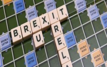 Επιδρομή νέων ψηφοφόρων για το δημοψήφισμα στη Βρετανία