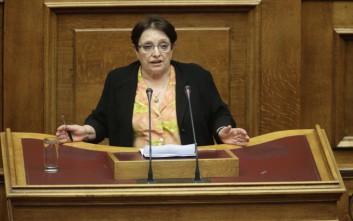 «Κάθετα αντίθετο το ΚΚΕ στον εμπορευματικό θεσμό του επαγγελματία αναδόχου»