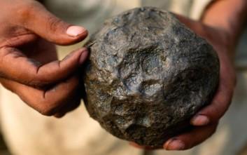 Η 3.500 ετών μπάλα που άλλαξε για πάντα τα αθλήματα