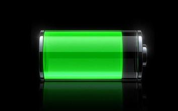 Ερευνητές ανέπτυξαν μπαταρία που φορτίζει σε δευτερόλεπτα