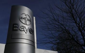 Διαφάνεια επιθυμεί η Bayer μετά το σκάνδαλο με τα ζιζανιοκτόνα