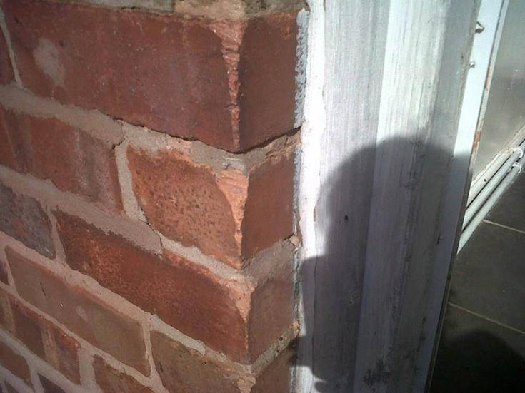 bricks5