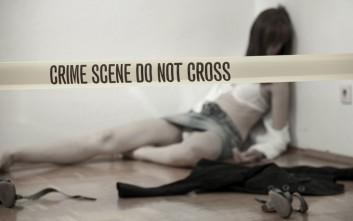 Έντεκα εγκλήματα από ανήλικους σκληρούς δολοφόνους που δεν χωράει ο νους