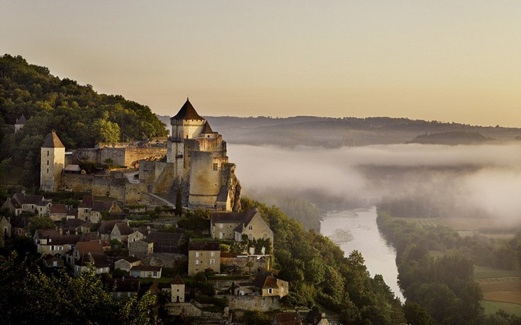 destinations-4-dordogne