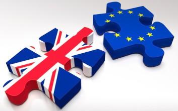 Πρωτότυπος και αμφιλεγόμενος διαγωνισμός από τους Brexit