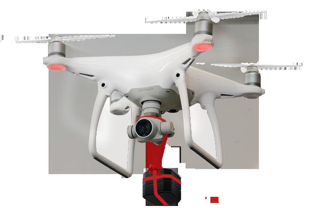drone-proposal