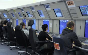 Η Ελλάδα ενσωματώνεται στο ευρωπαϊκό πλαίσιο αεροναυτιλίας