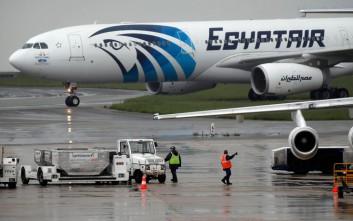Τσολάκης: Με προβληματίζει τι συνέβη μετά τα 13.000 πόδια και η απόλυτη σιγή του Airbus