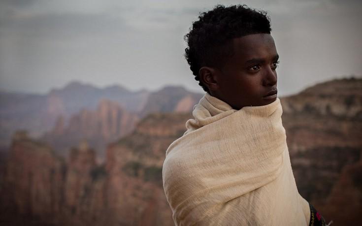 ethiopia10
