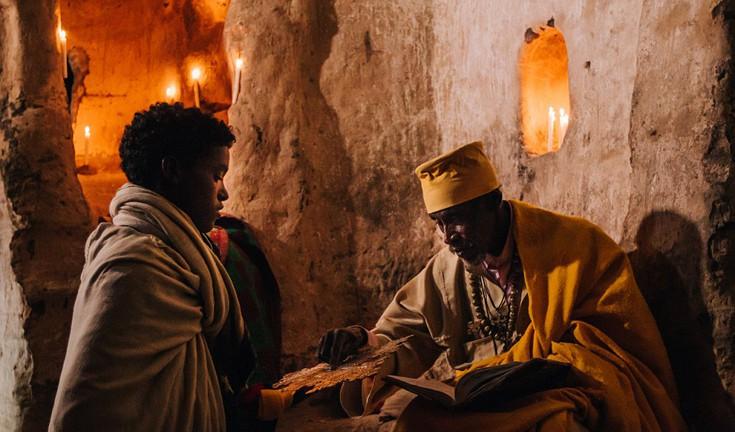 ethiopia6