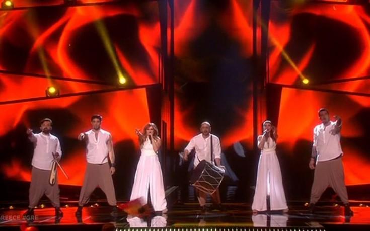 http://s.nbst.gr/files/1/2016/05/eurovision4.jpg
