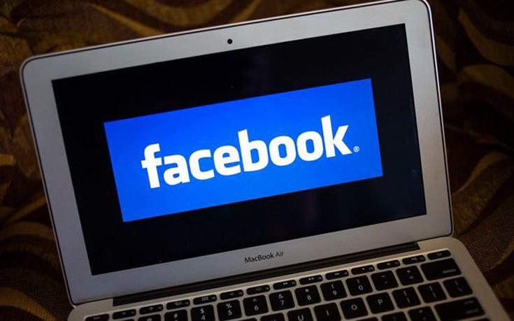 «Η διάσπαση στο facebook μπορεί να οδηγήσει σε μακρά δικαστική διαμάχη»