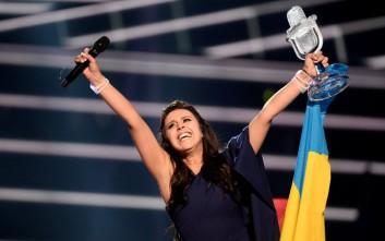 Διαδικτυακή καμπάνια για να ξαναμετρηθούν οι ψήφοι στην Eurovision
