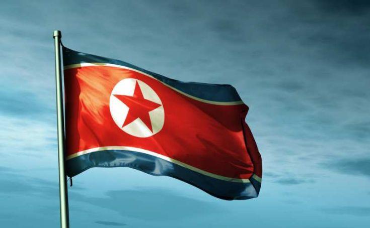Τριήμερο πένθος στη Βόρεια Κορέα για τον Φιντέλ