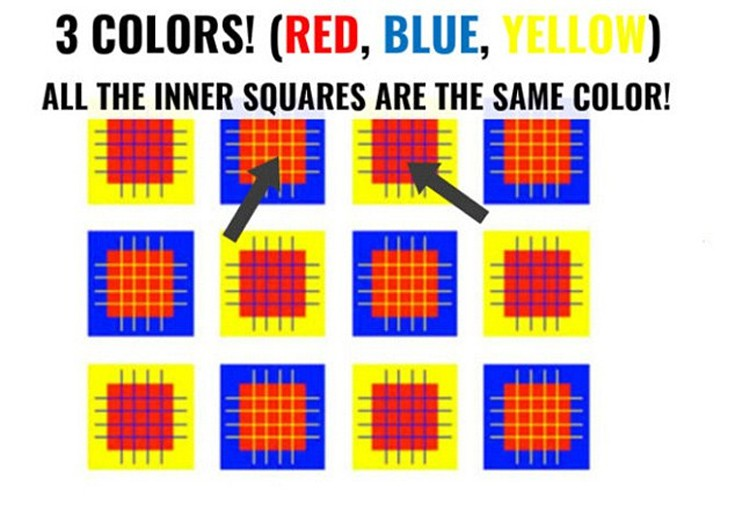 illusions2