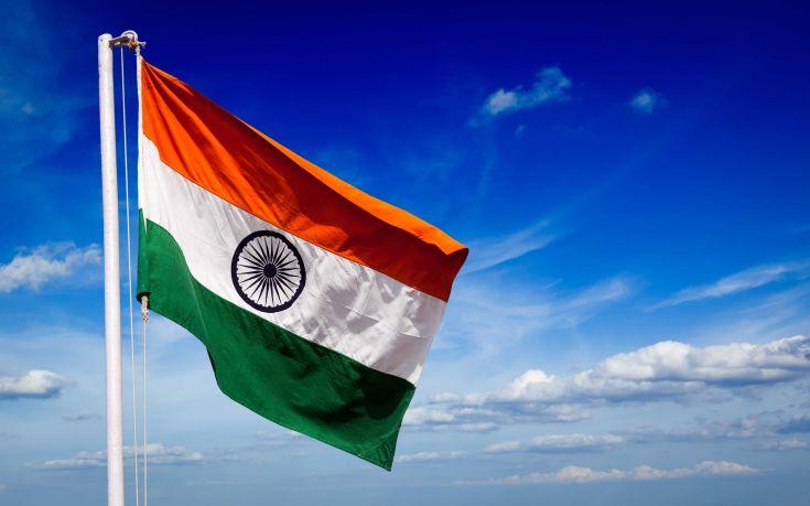 Εκτόξευση μίνι μη επανδρωμένου αεροσκάφους από την Ινδία