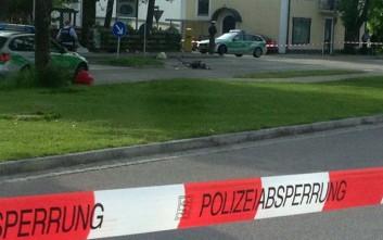 Υπέκυψε στα τραύματά του ένα από τα θύματα στο Μόναχο