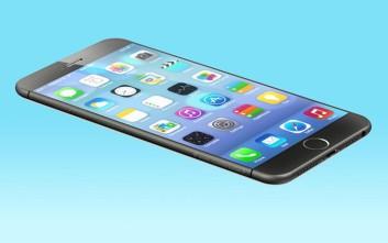 Νέες φήμες για το επόμενο... γυάλινο iPhone