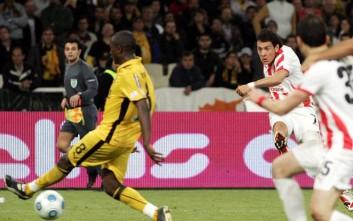 Ο αξέχαστος τελικός Κυπέλλου του 2009
