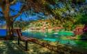 Τριάντα ένα ελληνικά νησιά ανάμεσα στα 50 κορυφαία της Ευρώπης