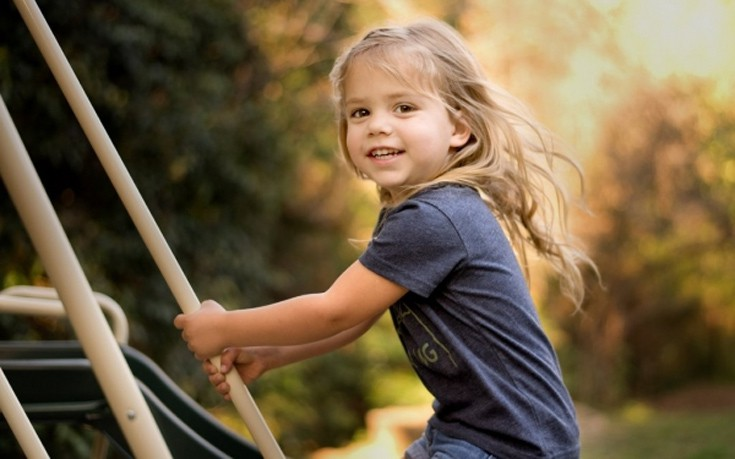 Τι να κάνετε όταν το παιδί δείχνει τάσεις τελειομανίας
