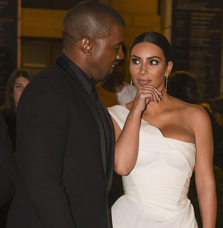 kimkardashian3
