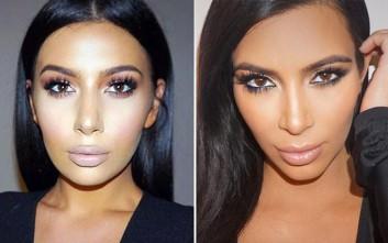 Η «Kim Kardashian» της Κροατίας με τους 600.000 followers