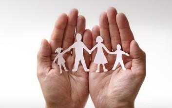 Βοήθεια σε 12.460 πολίτες από την Περιφέρεια Στερεάς Ελλάδας