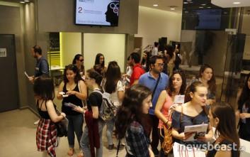 Τα highlights του Διεπιστημονικού Φοιτητικού Συνεδρίου του Mediterranean College