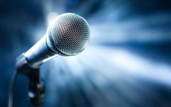 Διάσημη τραγουδίστρια αποκαλύπτει τον αγώνα της κατά της κατάθλιψης