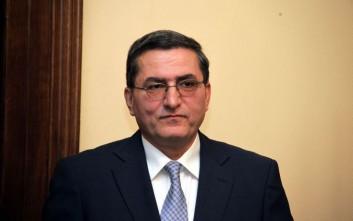 «Πρόκληση για το τραπεζικό σύστημα τα μη εξυπηρετούμενα δάνεια»