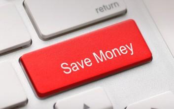 Διαφημίστε την επιχείρησή σας με ελάχιστο κόστος