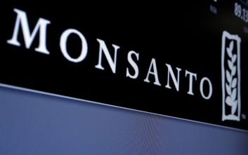Bayer-Monsanto: Ένας «γάμος» που προκαλεί