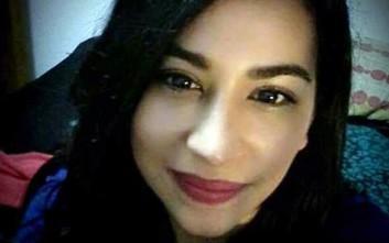 Μυστήριο με την 23χρονη ψυχολόγο που βρέθηκε νεκρή μετά από «ακραία ερωτικά παιχνίδια»