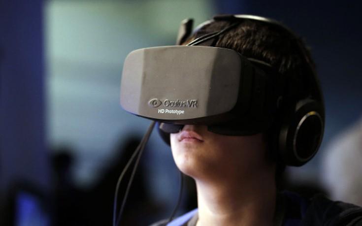 oculusrid