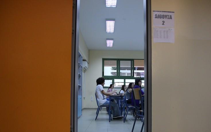Οι σχολές που χάνουν φοιτητές και αναμένεται «σφαγή» στις Πανελλαδικές