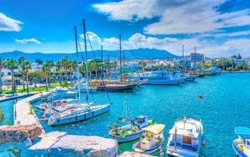 Στην τελική ευθεία η επανεκκίνηση του ελληνικού τουρισμού