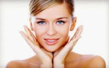 Botox & Υαλουρονικό οξύ: Μείνε για πάντα νέα!