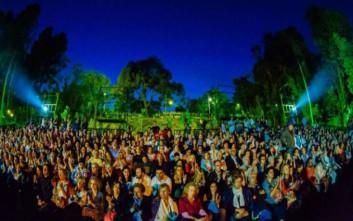 Αναβάλλονται μέχρι τέλος Αυγούστου όλες οι πολιτιστικές εκδηλώσεις της Περιφέρειας Αττικής