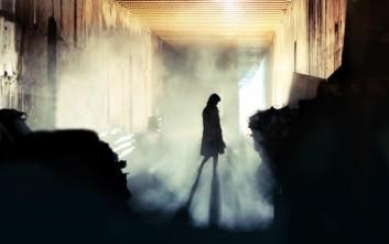 Δολοφονίες που δημιούργησαν μύθους φαντασμάτων