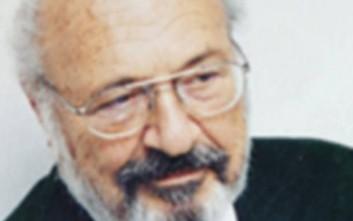 Πέθανε ο εφοπλιστής Γιάννης Γουλανδρής