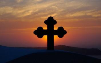 Η θέση της Εκκλησίας για την ευθανασία