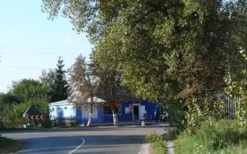 Δεκαέξι νεκροί από πυρκαγιά σε οίκο ευγηρίας στο Κίεβο