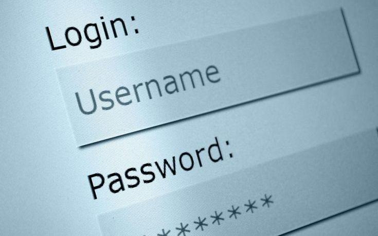 Τα passwords που θα σου απαγορεύει να χρησιμοποιείς η Microsoft