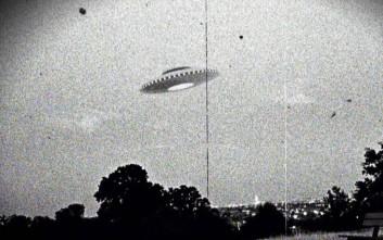 Αερομαχίες γήινων-εξωγήινων που κάποιοι υποστηρίζουν πως έγιναν πραγματικά!