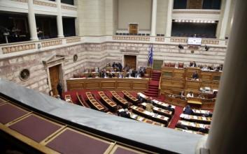 Σφοδρές αντιδράσεις για τις offshore υπουργών και βουλευτών