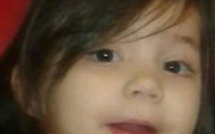 Συναγερμός με εξαφάνιση ανήλικου κοριτσιού στο Σκαραμαγκά