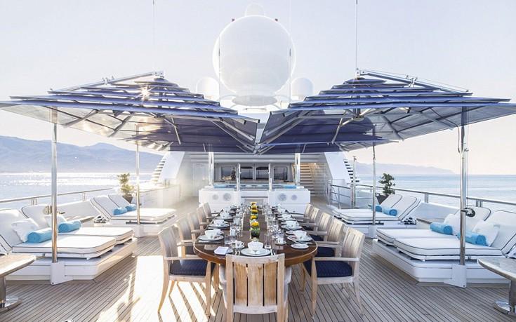 yacht1-1
